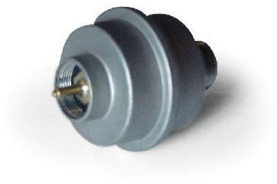 Mr. Heater Heater Fuel Filter, Use w Buddy & Big Buddy